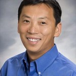 Scott Chou