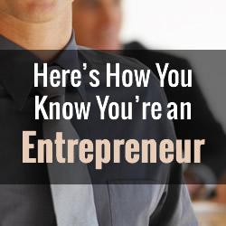 tips for startups