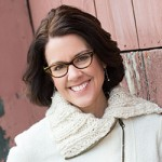 Ann Handley Content Marketing for Startups ~ Do's & Don'ts
