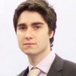 Alejandro Laplana