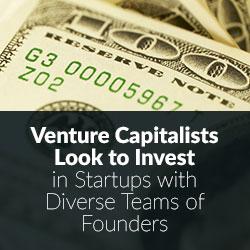 Venture Capital News - Venture Capital Industry Trends