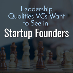 Startup Founder Tips
