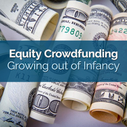 Equity Crowdfunding Tips