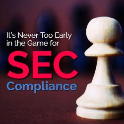 SEC VC Funding