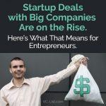 Corporate Venture Capital (CVC)
