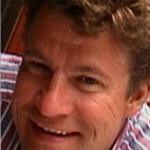 Rupert Hart
