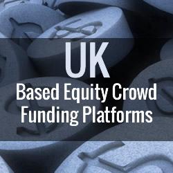 uk-crowd-funding-websites