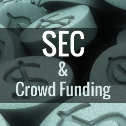 sec and crowdfunding