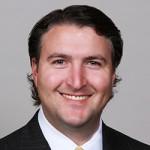 Glenn Singleton