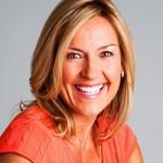 Christine Janssen PhD
