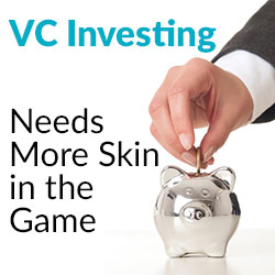 Venture Capital Industry News