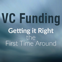 How to Get Seed Funding to Advice on Obtaining Venture Capital Funding