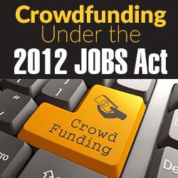 Equity Crowdfunding Advice