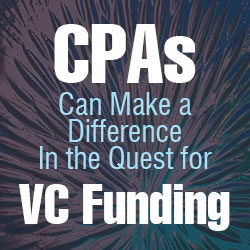 VC Funding - Best Accounting Practices for Startups Seeking VC Funding
