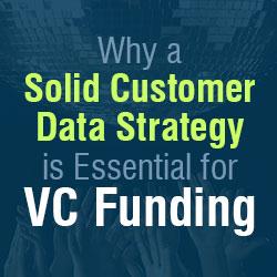VC Funding Advice
