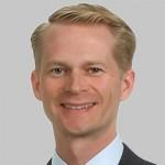 Paul R. Wassgren