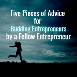 Resources for Entrepreneurs