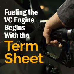 Startup Term Sheet Tips