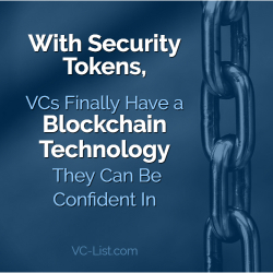 VC Blockchain