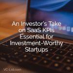 SaaS Investors