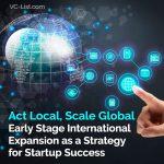 Startup Growth Strategies