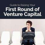 Tips Raising Venture Capital