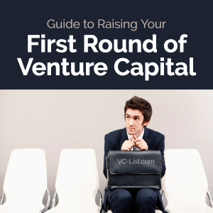 Tips Raising Venture Capital